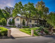 2330  Clubhouse Drive, Rocklin image