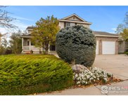 600 Holyoke Ct, Fort Collins image
