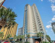 2504 N Ocean Blvd. Unit 434, Myrtle Beach image