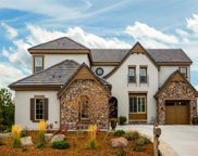 6826 Northstar Circle, Castle Rock image