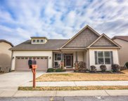 648 Chartwell Drive, Greer image
