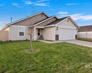 19373 Red Eagle Way, Caldwell image