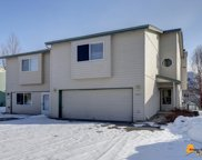 3041 Brookview Street, Anchorage image