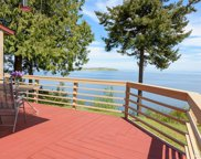 301 Spring View Place, Sequim image