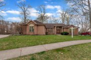 52210 Barrington Place, Granger image