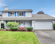 1232 232nd Place SW, Bothell image