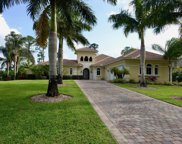 10496 SW Fiddlers Way, Palm City image