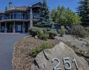 251 Slopeview Drive Sw, Calgary image