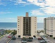 2501 S Ocean Blvd. Unit 805, North Myrtle Beach image