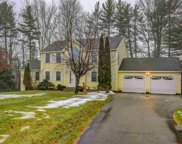 186 Annand Drive, Milford image