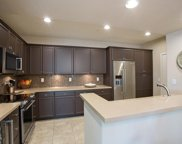 3935 E Rough Rider Road Unit #1299, Phoenix image