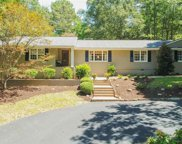 19 Craigwood Road, Greenville image