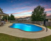 1008 Placid Creek Ct, Round Rock image