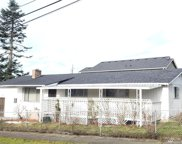859 S 78th St, Tacoma image