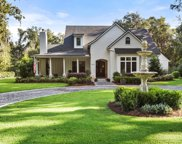 1217 WEDGEWOOD RD, Fruit Cove image