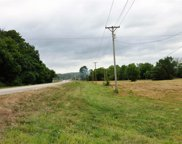 TBD Business 71 & Hwy K, Pineville image