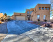 4240 Saddleback Road NW, Albuquerque image