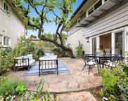 968   S Orange Grove Boulevard   A Unit A, Pasadena image