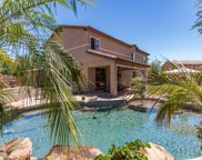 21838 S 185th Place, Queen Creek image