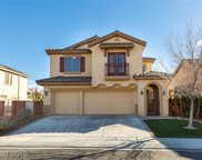 3113 LITTLE CRIMSON Avenue, North Las Vegas image