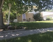 3716 S 4265  W, West Valley City image