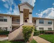 7807 Hardwick Drive Unit 126, New Port Richey image