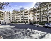 6605 W BURNSIDE  RD Unit ##113, Portland image