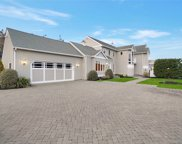 211 Bayberry  Road, Islip image
