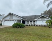 6912 Highland Park Cir, Fort Myers image