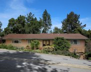 1160 Whispering Pines Dr, Scotts Valley image
