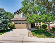 9631 Red Oakes Place, Highlands Ranch image
