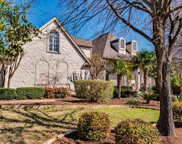 3601 Avendale Dr, Bee Cave image