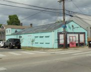 4139 Tchoupitoulas  Street, New Orleans image