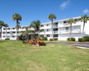 3190 N Atlantic Unit #221, Cocoa Beach image