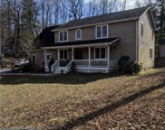 48  Grey Fox Trail, Hendersonville image