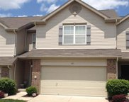 221 Shady Rock Ln, O'Fallon image