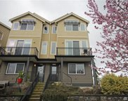 1601 California Ave SW, Seattle image