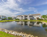 8829 Barkwood Dr. Unit H, Surfside Beach image