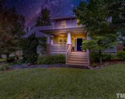 109 Holly Branch Drive, Holly Springs image
