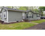 1740 Winnebago Street, Big Lake image