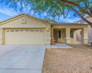 4019 E Shadow Branch Dr, Tucson image