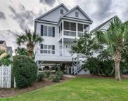 113 A S 9th Ave. S, Surfside Beach image