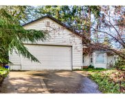 1066 S 69TH  PL, Springfield image