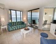 9850 S Thomas Drive Unit 906E, Panama City Beach image