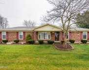 5310 Galaxie Dr, Louisville image