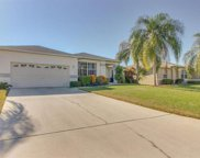 8913 Wellington Lakes CT, Fort Myers image