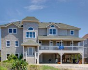 4803 S Virginia Dare Trail, Nags Head image