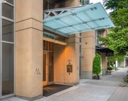 3570 S RIVER  PKWY Unit #1309, Portland image