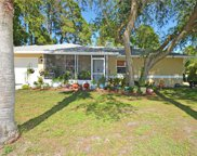 1594 S Chamberlain Boulevard, North Port image