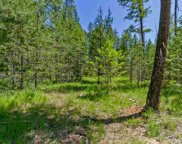 3821 Meadowlark, Loon Lake image